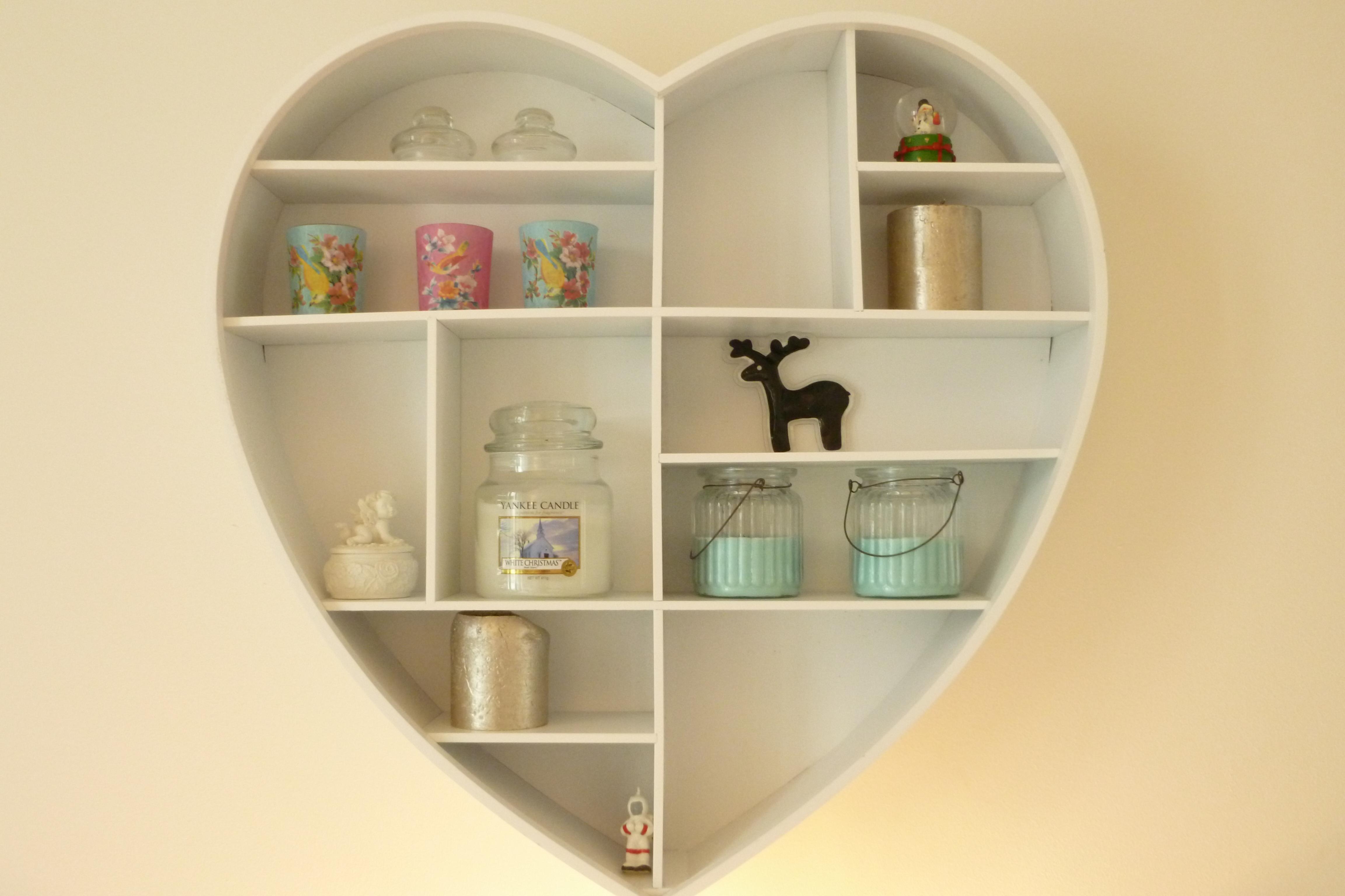 Je kamer inrichten voor kerst kissie - Kamer voor tieners ...